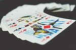 Kartenkreis Spielregeln